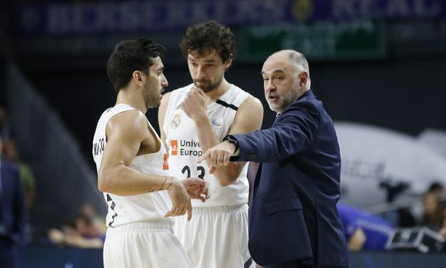 campazzo-llull-laso-real-madrid-basketball-news-košarka-vijesti-sport