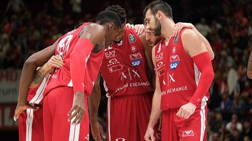 milano-olimpia-basketball