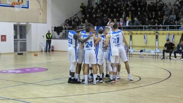 Alkar-hermes-premijer-liga-košarka