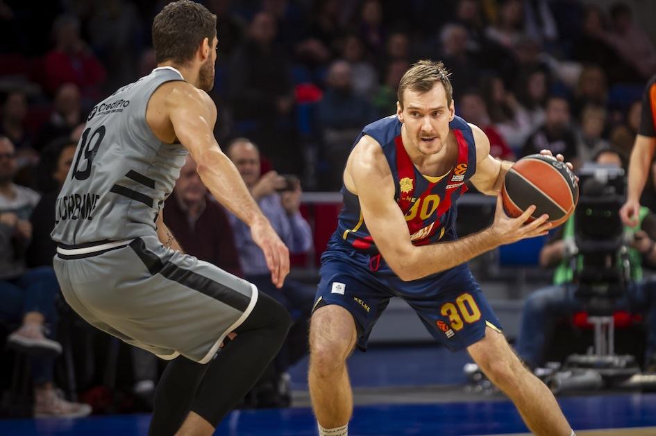 europski-košarkaši-baskonia