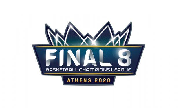 FIBA-LIGA-PRVAKA-champions-league-athens-finals