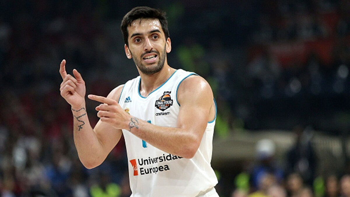 Facundo-Campazzo-Real-Madrid-Euroliga-Basquet-3