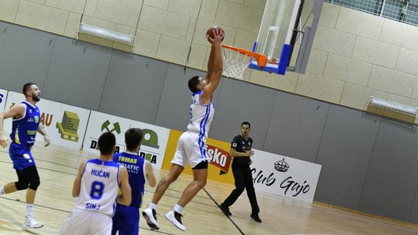Frano-Pralija-Alkar-Zabok-košarka-ht-premijer-liga-uživo