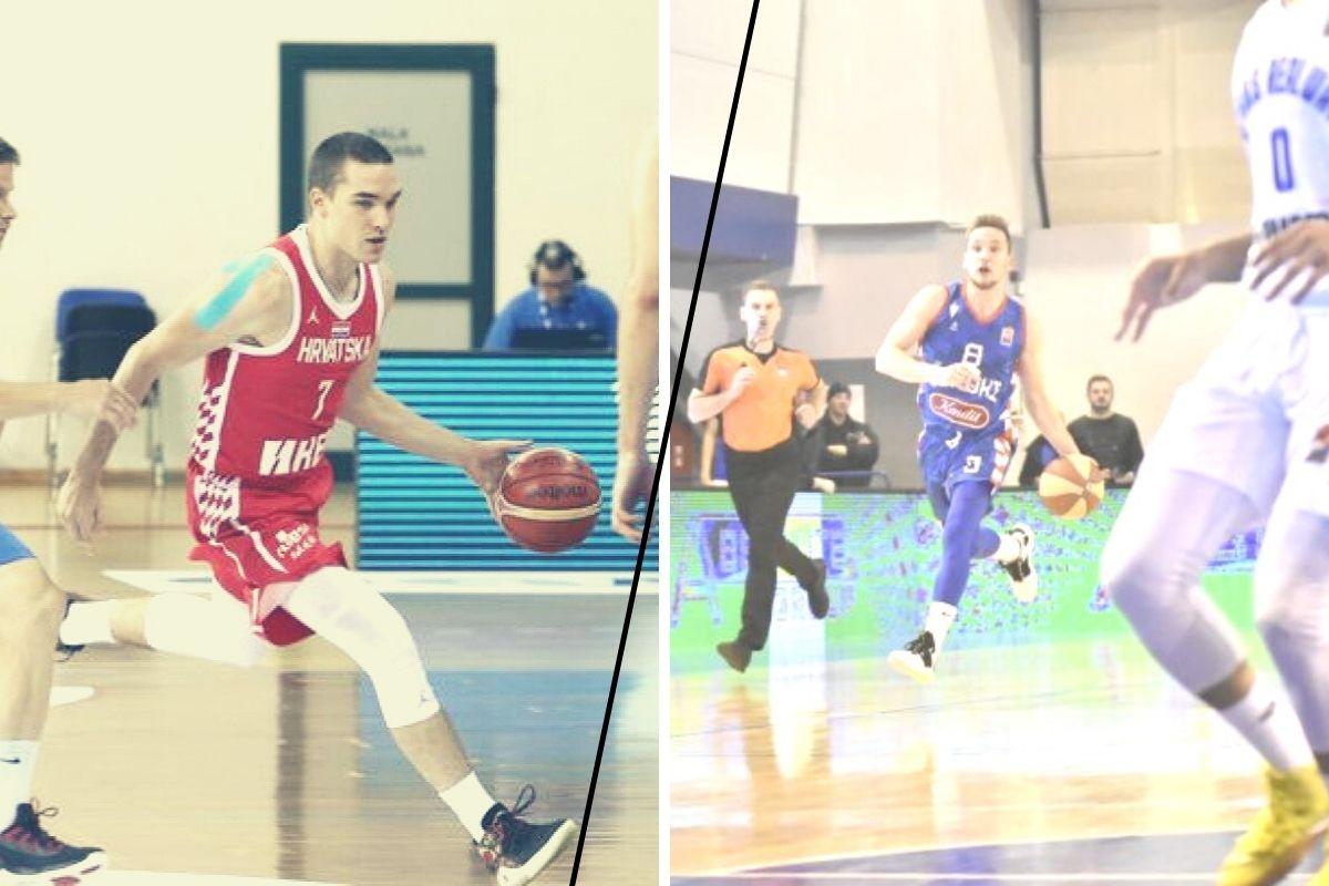 Jakov-Mustapić-Goran-Filipović