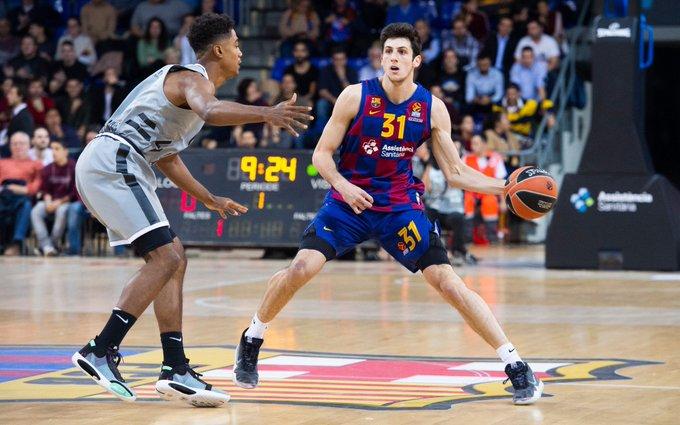 Leandro-Bolmaro-Barcelona- basket-transferi