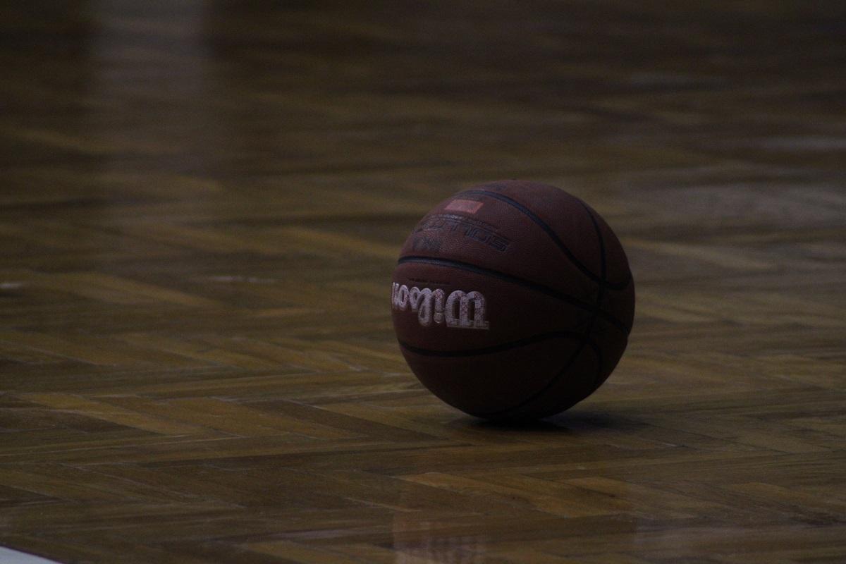 Lopta-HKS-premijer-liga-prva-liga-košarka-hrvatska-basketball
