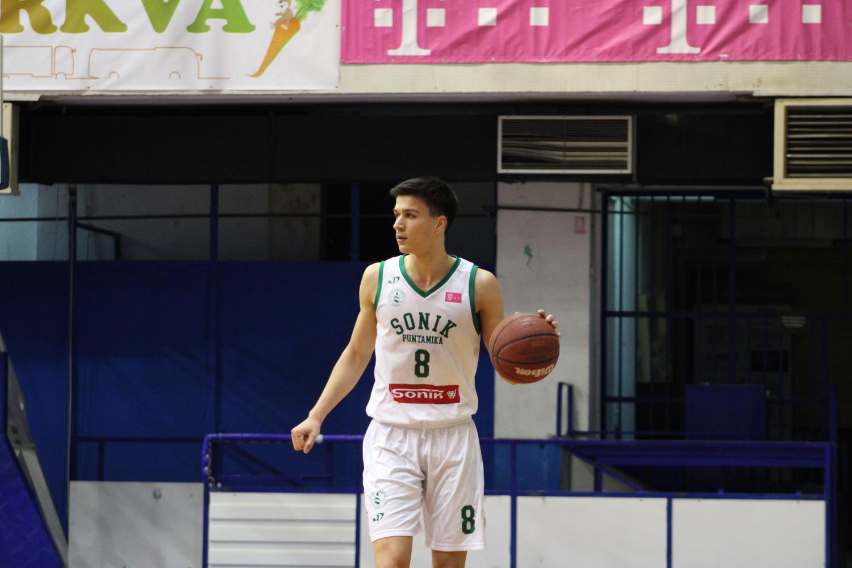 Lovre-Runjić-Sonik-Puntamika-premijer-liga