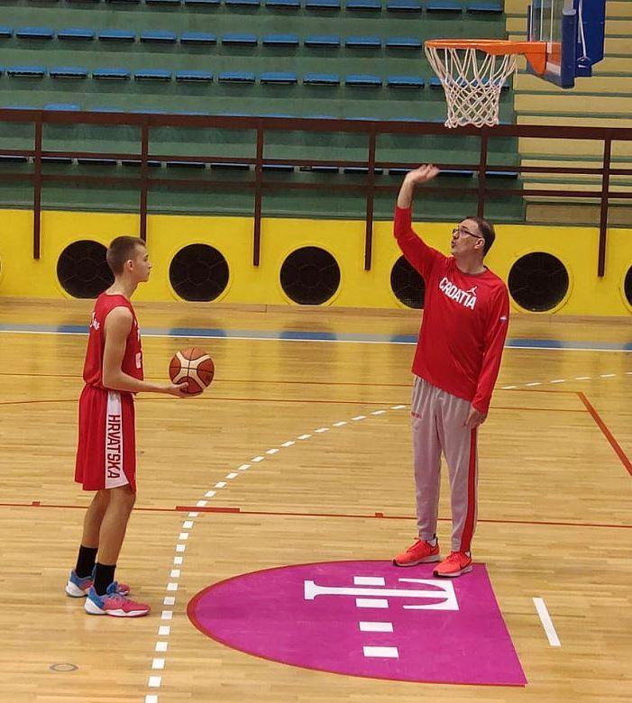 Petar Mikolčević