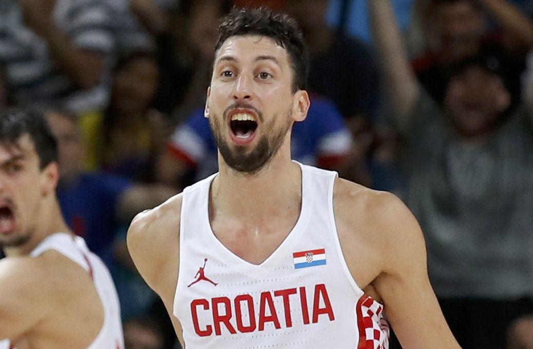 roko-leni-ukic-košarka-hrvatska-reprezentacija-basketball-croatia