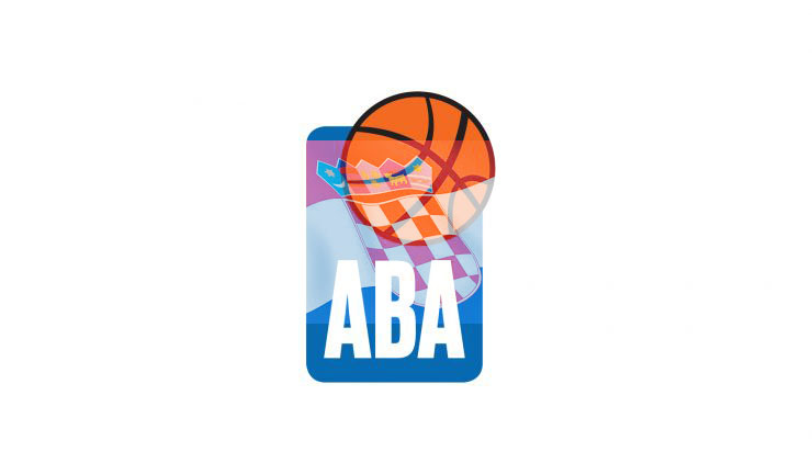 aba-liga-hrvatska