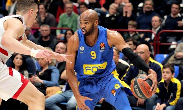 alex-tyus-real-madrid-euroleague-basketball
