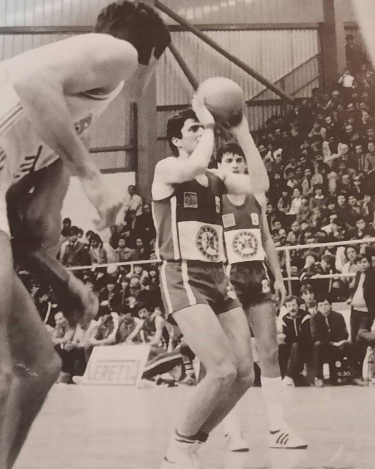 alkar-bosna-1983