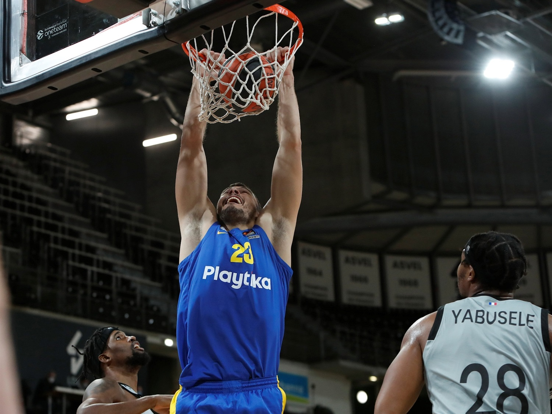 ante-žižić-maccabi-tel-aviv-euroliga-kosarka-euroleague-basketball