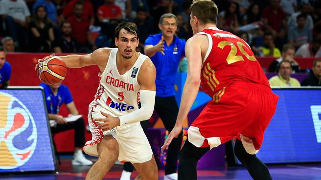 dario-šarić-hrvatska-košarkaška-reprezentacija-hr-košarka-košarka-vijesti-portal-crošarka