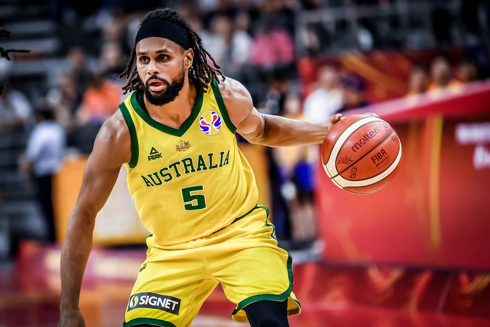 australija-reprezentacija-roster-olimpijske-igre-patty-mills