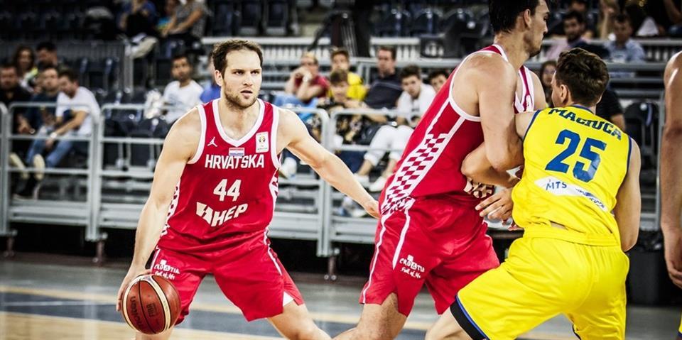 hrvati-u-nba-2021-bojan-bogdanovic-hrvatska-kosarkaska-reprezentacija