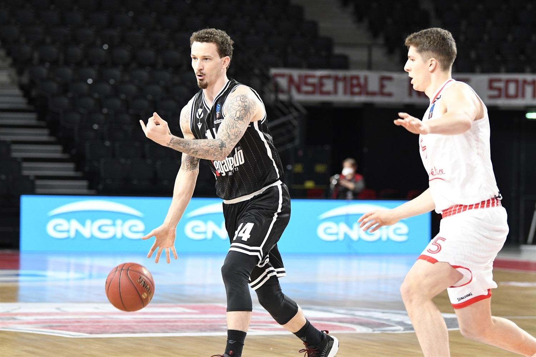 bologna-bourg-eurokup-košarka