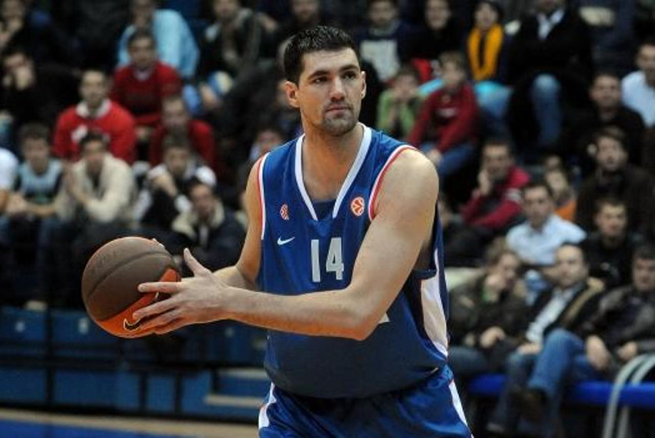 bruno-sundov-cibona-kosarka-tallest-basketball-player