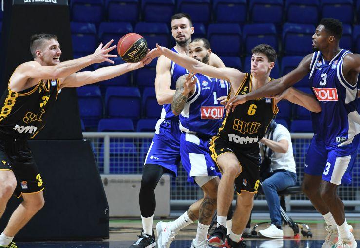 budućnost-split-vranković-perasović-cobbs-aba-liga