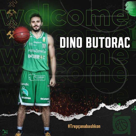 butorac-dino