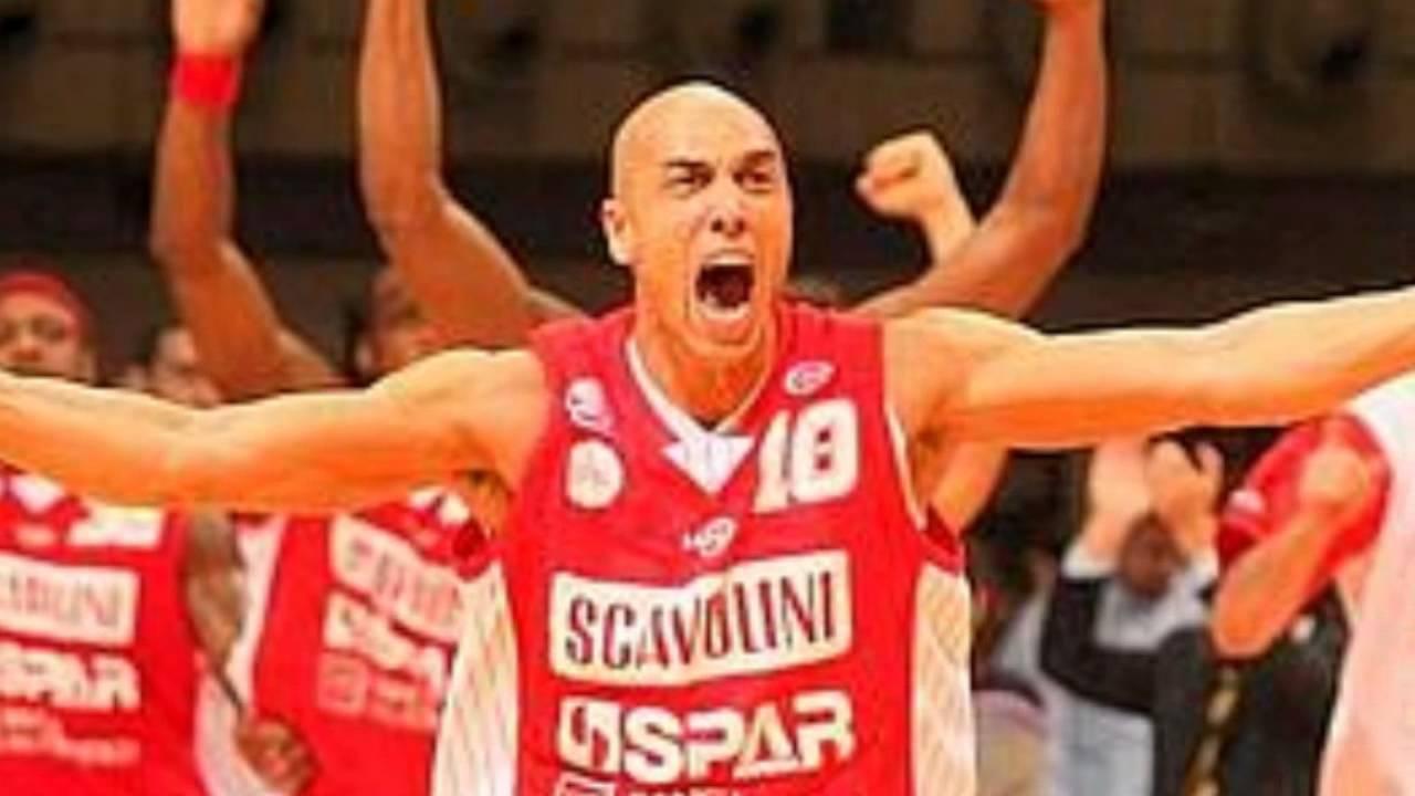 carlton-myers-talijanski-ubojica-italija-košarka-scavolini