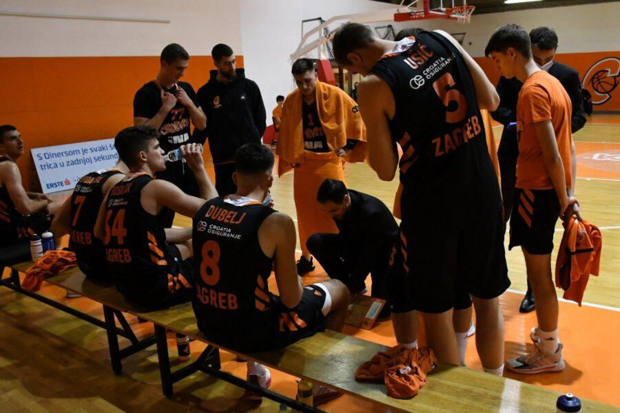 cedevita-junior-prva-liga
