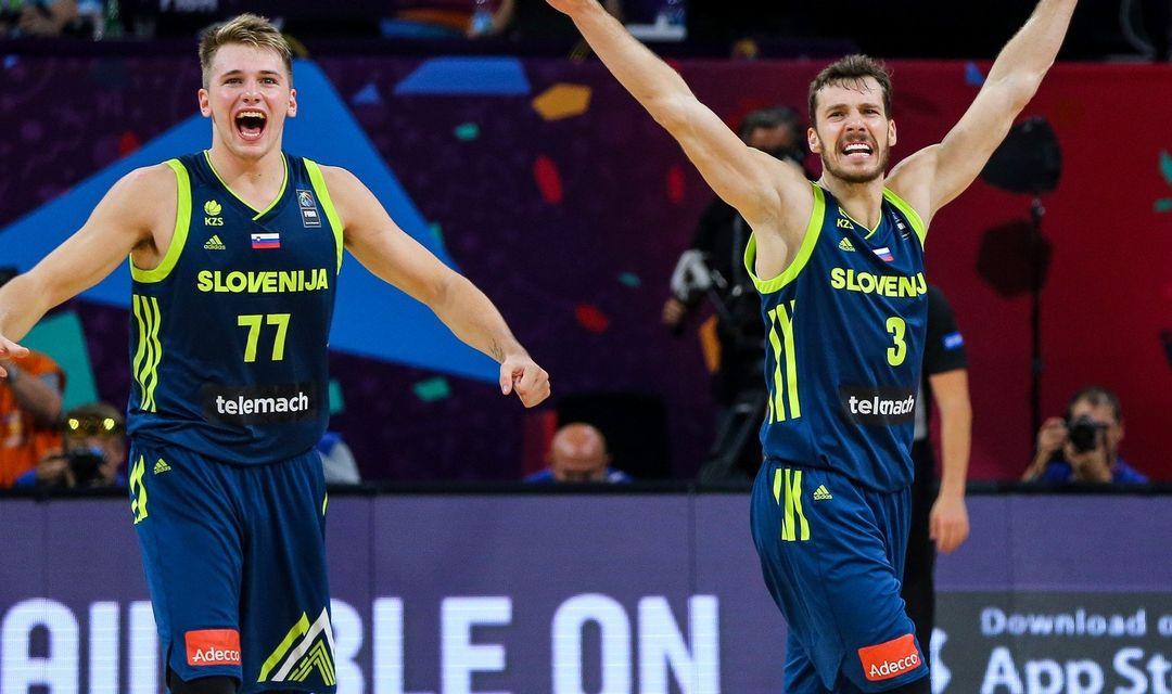 dončić i dragić-povijest-košarkaških-pravila-košarka-pravila-igre