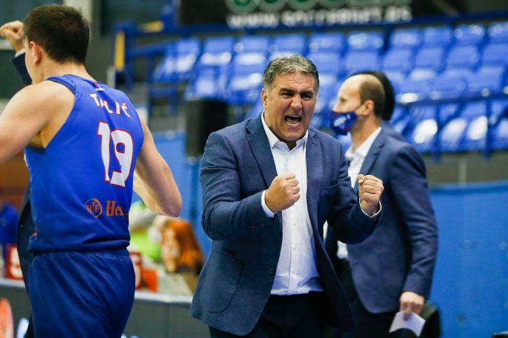 dragan-bajic-igokea-aba-liga-liga-prvaka-kosarka