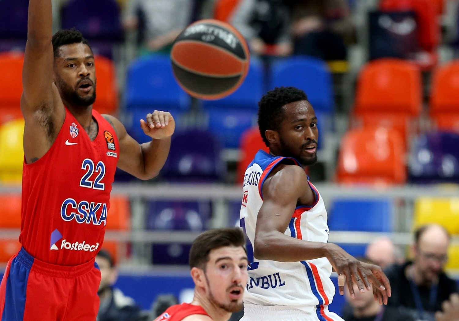 efes-cska-euroleague-basketball-euroliga