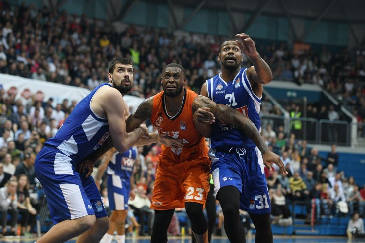 elgin-cook-cedevita