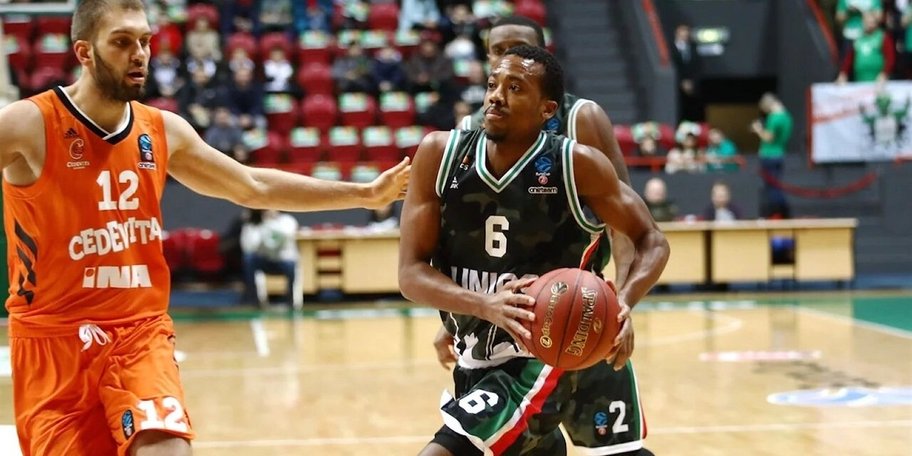 errick-mccollum-unics-kazan-photo-unics-ec18