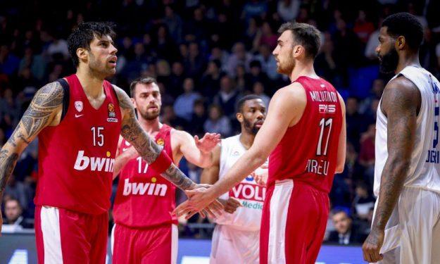 olympiakos-pojacanje-basketballnews