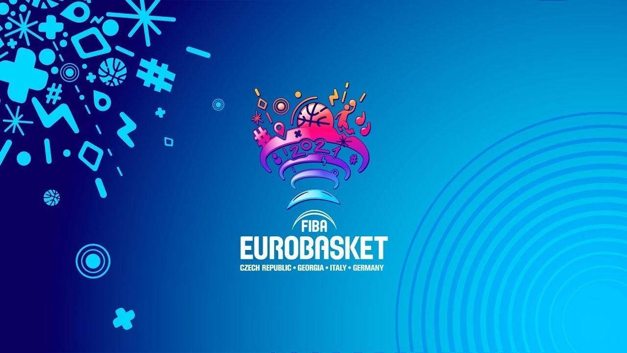 fiba-eurobasket