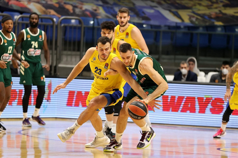 ante-zizic-maccabi-euroliga-košarka-rezultati-uživo-košarkaške-vijesti-sportske-vijesti-crosarka