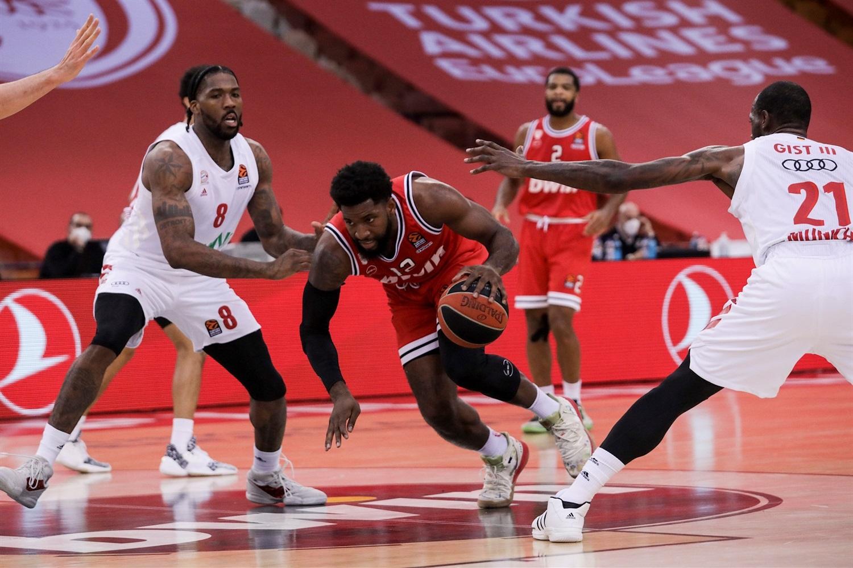 euroliga-košarka-rados