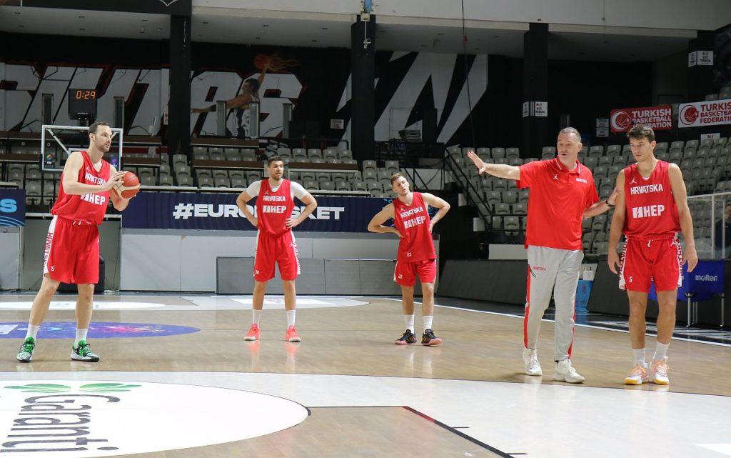 hrvatska-košarkaška-reprezentacija-bilan-krušlin-mršić