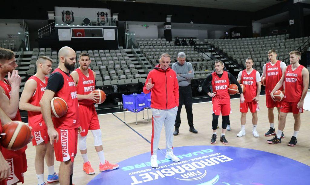 hrvatska-košarkaška-reprezentacija-veljko-mršić