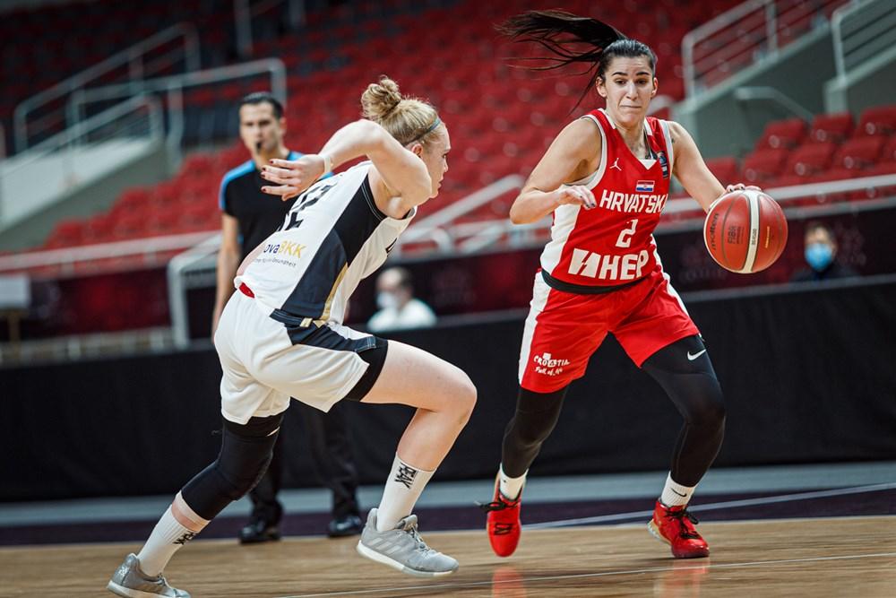 hrvatska-njemačka-košarka-ženska-reprezentacija-mia-mašić