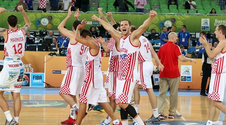 hrvatska-reprezentacija-2013