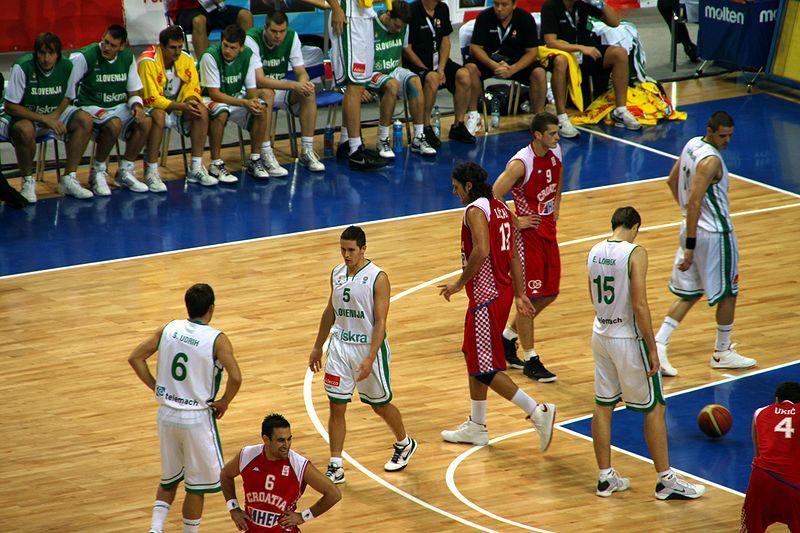 hrvatska-slovenija-2009-eurobasket-throwback