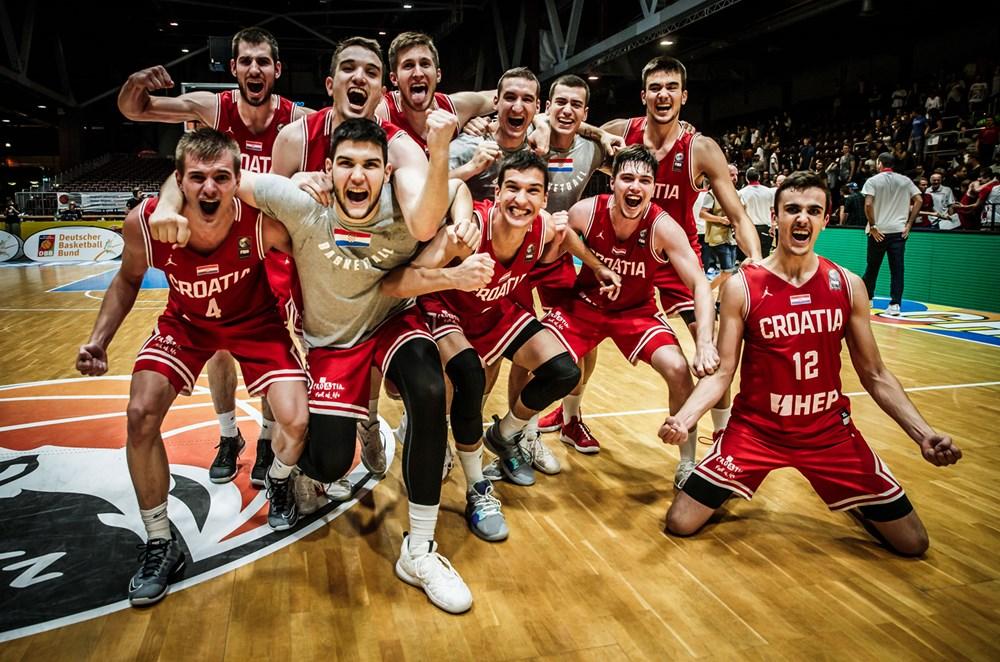 hrvatska-u20-chemnitz