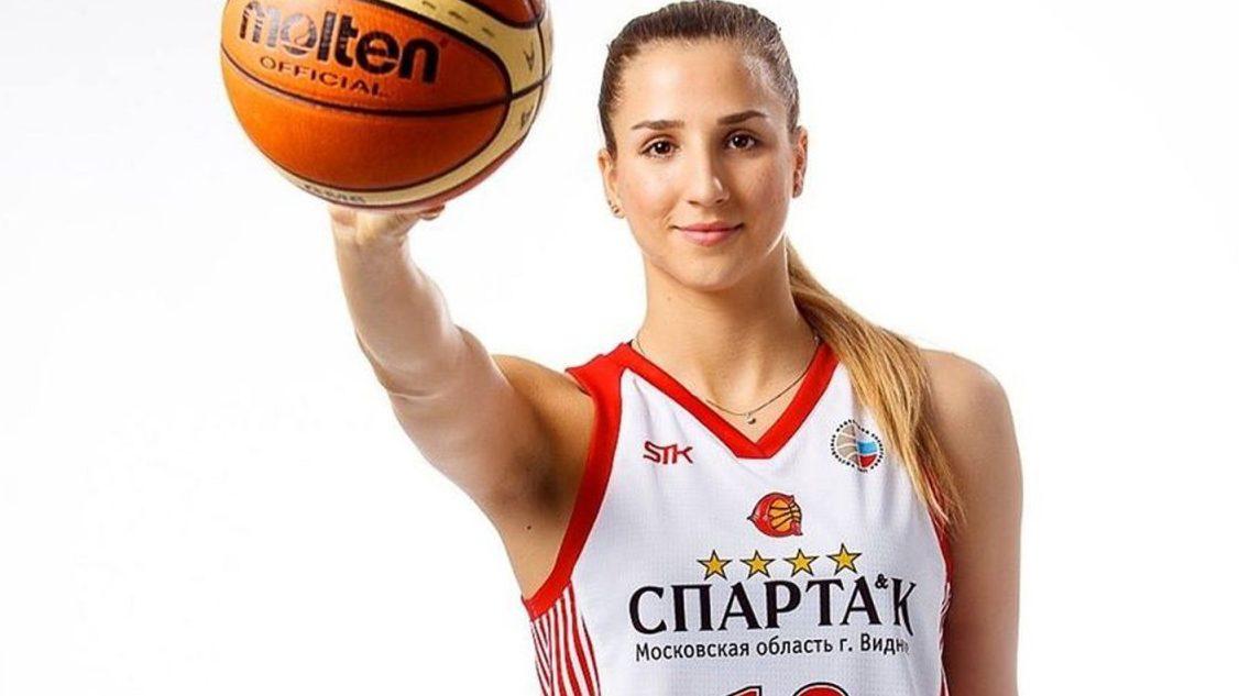 ivana-dojkic-eurobasket-basketball-women-hrvatska-zenska-kosarkaska-reprezentacija