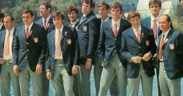 jugoslavija-1970-ljubljana-svjetsko-prvenstvo-kosarka