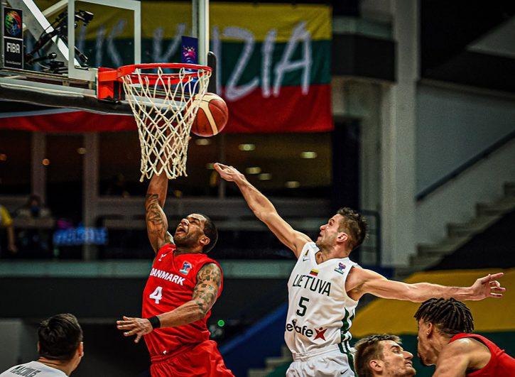 kalnietis-danska-litva-eurobasket