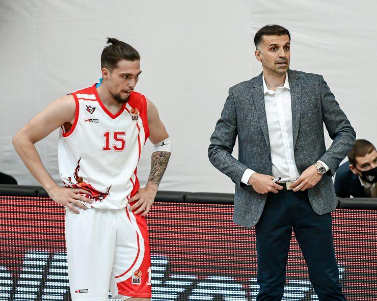 karlo-uljarević-josip-sesar-gorica