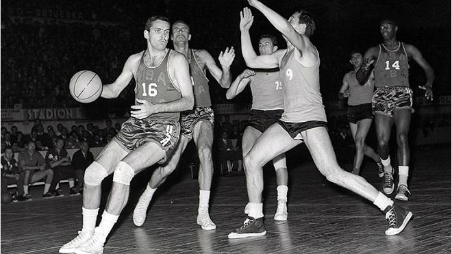 nba-all-stars-1964-karlovac-zagreb-hrvatska-oscar-roberson-