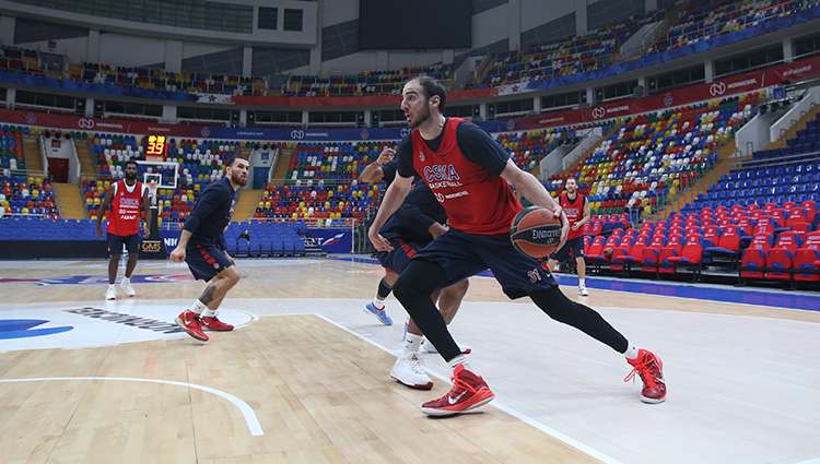 koufos-cska-basketball-euroleague-news-euroliga