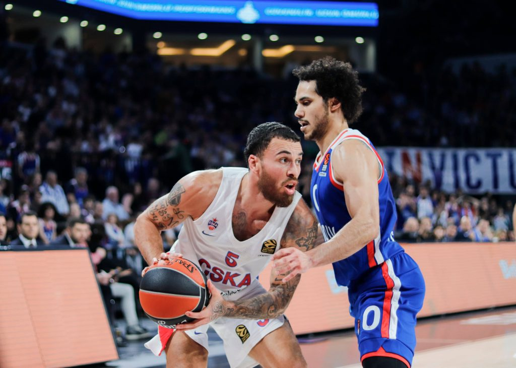 euroliga-final-four-koln
