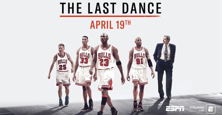 last-dance-dokumentarac