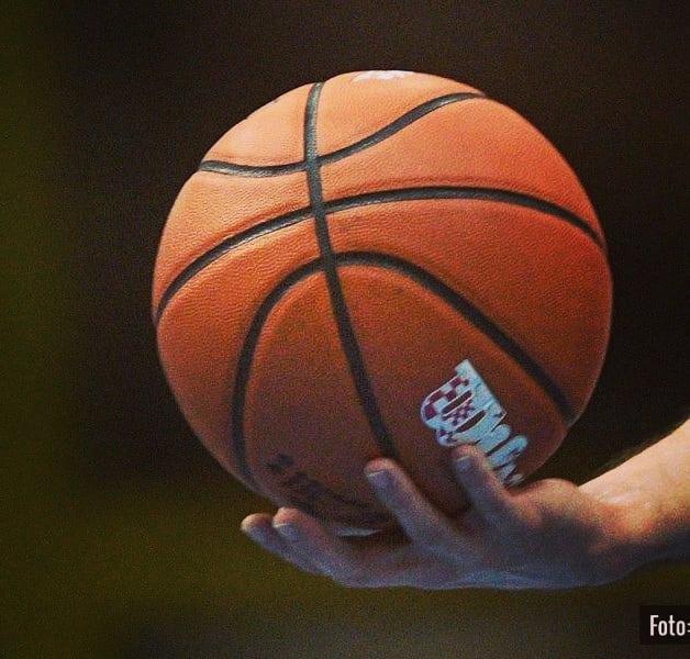 loptahks-amazon-basketball-nba2k20-amazon-cheapest-amazon-basketball-ps4-pc-games